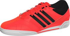 Adidas Quickforce 24/7