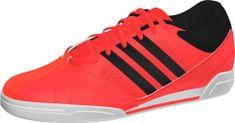 Adidas Quickforce 24/7 Sportcipő