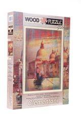 Clementoni Puzzle Venezia, 500 dielikov