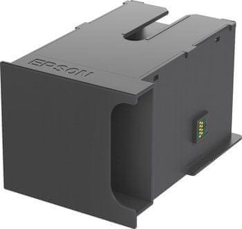 Epson zbiralnik odpadnega črnila (T671100)