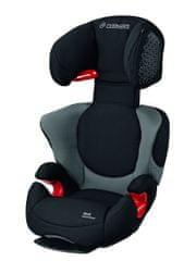 Maxi-Cosi Fotelik Rodi Air Protect 7510