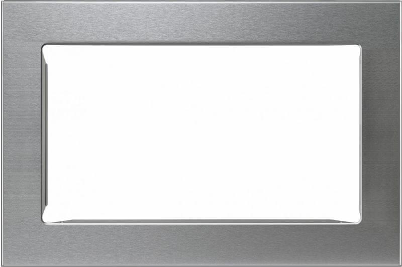 Daewoo KIT 6C40 - II. jakost