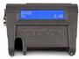 2 - Quorion registrska blagajna QTouch 8