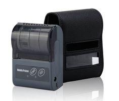 Optipos prenosni BT POS tiskalnik Mobi