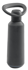 DAFI vakuumska črpalka