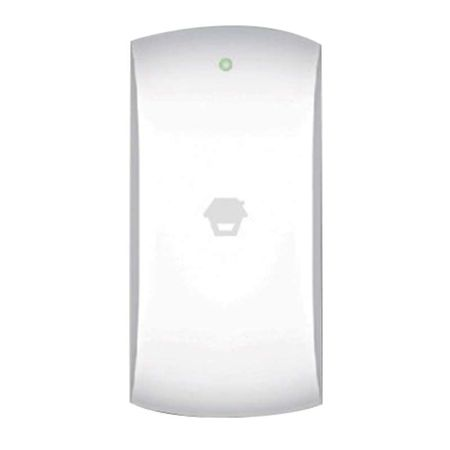 Emos magnetni senzor za vrata za GSM alarm H8103