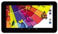 UMAX VisionBook 7Q GPS