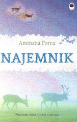 Aminatta Forna: Najemnik