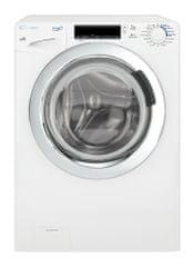 Candy pralni stroj GSF4 137 TWC 3/1-S WiFi