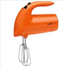 Clatronic mikser HM 3014, pomarańcz