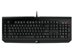 Razer BLACKWIDOW 2014 Keyboard, US layout