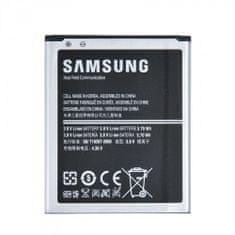 Samsung original baterija za Galaxy S3 mini NFC (EB-L1M7FLU)