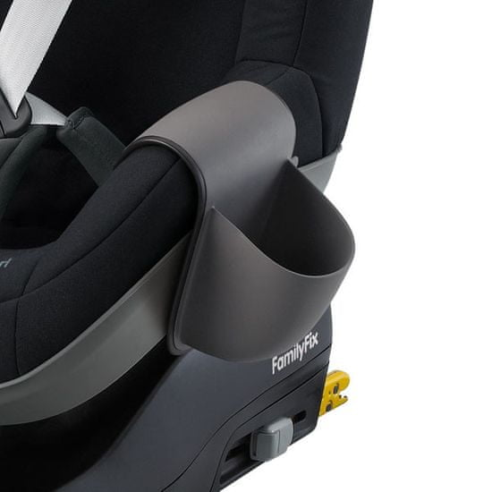 Maxi-Cosi univerzalni nosilec za pijačo Pocket