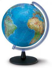 Tecnodidattica globus FALCON 25 cm, NP-25