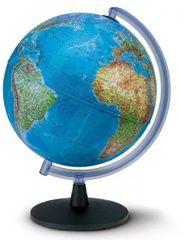 Tecnodidattica globus FALCON 30 cm, NP-30