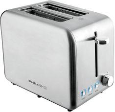 Philco PHTA 3000 Kenyérpirító