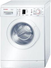 Bosch WAE20166PL