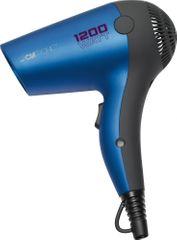 Clatronic suszarka do włosów HT 3428, niebieska
