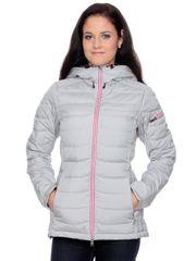 PeakPerformance női kabát