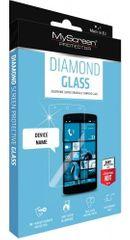 MyScreen Protector zaščitno steklo za GSM Samsung Galaxy S4 i9500