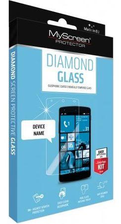 MyScreen Protector zaščitno kaljeno steklo za GSM iPhone 6 Diamnod Glass