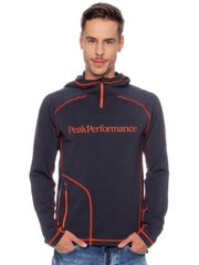 PeakPerformance G31027077_aw14