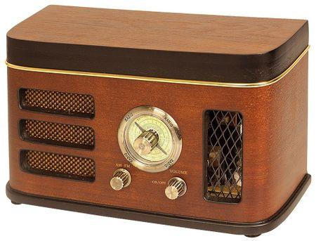 Orava radio RR-23