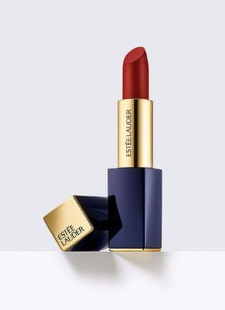 Estée Lauder szminka Pure Color Envy - Emotional - 3,4 g