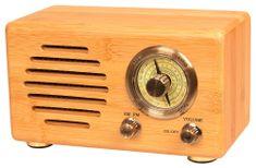 Orava radio RR-22