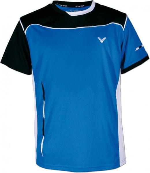 Victor Unisex 6774 blue S