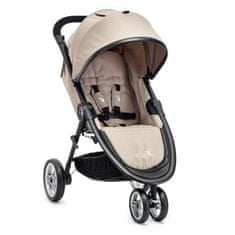 Baby Jogger City Lite 2017