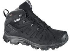 Salomon White Wolf LTR CS WP