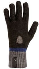 Puma Ferrari LS Knit Gloves