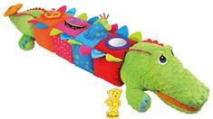 K´s Kids Krokodyl KrokoBloko