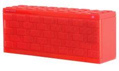 Amethyst M3 Mini Block