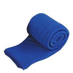 Sea to Summit Pocket Towel Törölköző