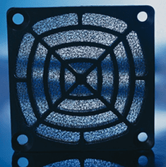 Akasa zaščitni filter (GRM120-30)