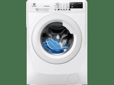 Electrolux pralni stroj EWF1274BW