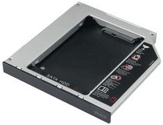 Akasa nosilec za SSD in HDD diske (AK-OA2SSA-03) - Odprta embalaža