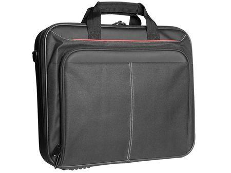 """Tracer torba za prenosnik Balance 43,94 cm (17,3"""")"""