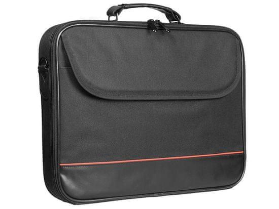"""Tracer torba za prenosnik Straight 39,6 cm (15,6"""")"""