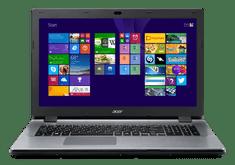 Acer Aspire E17 Iron (NX.MNVEC.003)