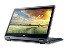 Acer Aspire R 14 Touch (NX.MP5EC.001)