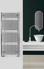 Bial radiator Rondo 600X974