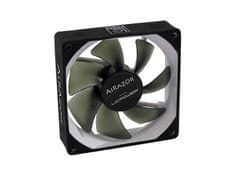 LC Power ventilator LC-CF-92-PRO - AiRazor 92mm