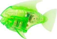Hexbug Aquabot ryba