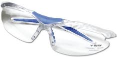Victor zaščitna očala Squash