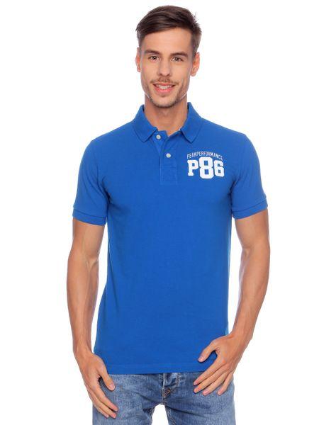 Peak Performance G54526001_aw14 XXL modrá