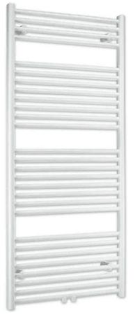 Bial radiator Earth 600X1374, sredinski priklop