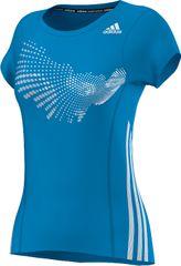 Adidas Graph Tee Women